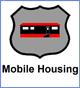 Crime Free Mobile Housing