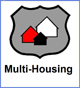 Crime Free Multi-Housing