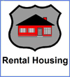Crime Free Rental Housing