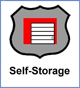 Crime Free Self-Storage
